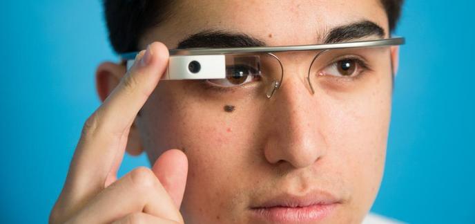 i_google-glass.png