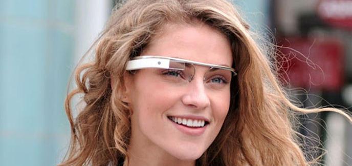i_google-glass1.jpg
