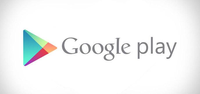 i_google-play-store-fin-porno-virus-spams.jpg