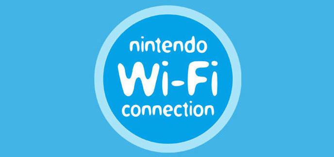 i_gs-2014-02-28-nintendo-wifi.jpg