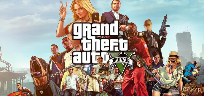 i_gta-v-ps4-xbox-one-pc.jpg