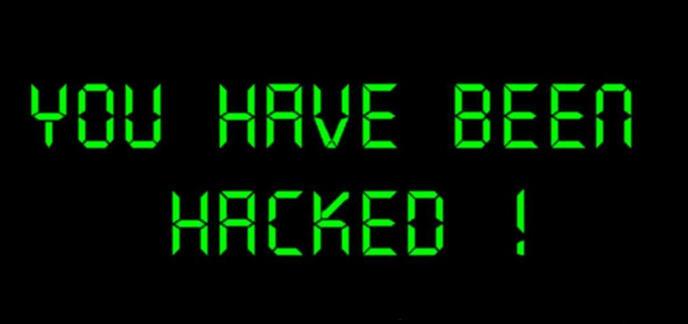 i_hacked.jpg