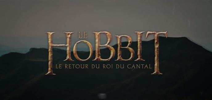 i_hobbit.png