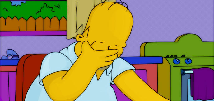 i_homer-simpson-the-simpsons-doh-facepalm-124789-1060x727.jpg