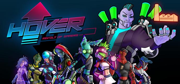 i_hover-revolt-of-gamers-vignette.png