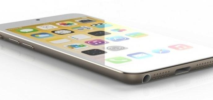 i_iphone-6-1.jpg