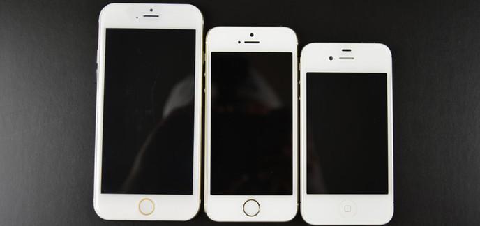 i_iphone-6-photos-fuite2.jpg