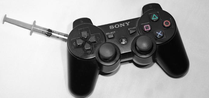 i_jeux-video-drogue.jpg