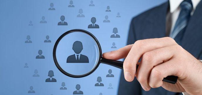 i_jobs-booker-stephane-baurberg.jpg