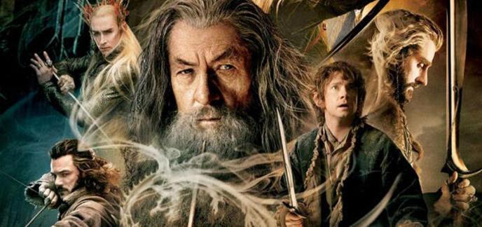 i_le-hobbit-bataille-des-cinq-armees-synopsis-officiel1.jpg