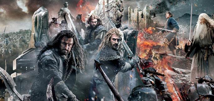 i_le-hobbit-la-bataille-des-cinq-armees-la-banniere-epique-3.jpg