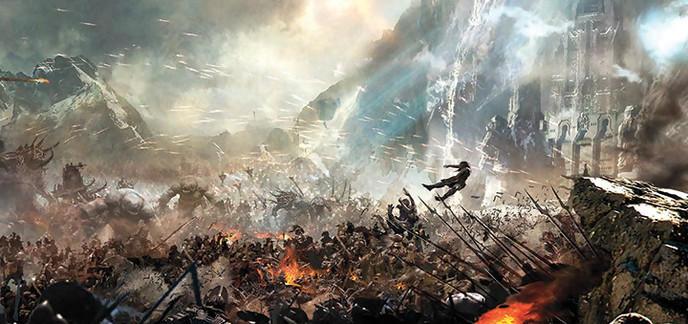 i_le-hobbit-la-bataille-des-cinq-armees-photo-544a2edc35df9.jpg