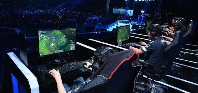 i_league-of-legends-coree-du-sud-jeux-video-5129922.jpg