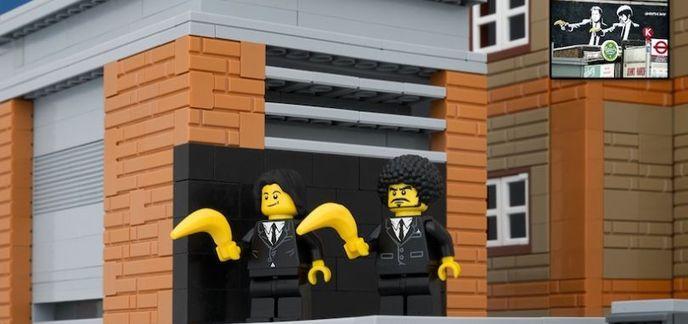 i_lego-banksy-pulp-fiction-bananas1-810x648.jpg