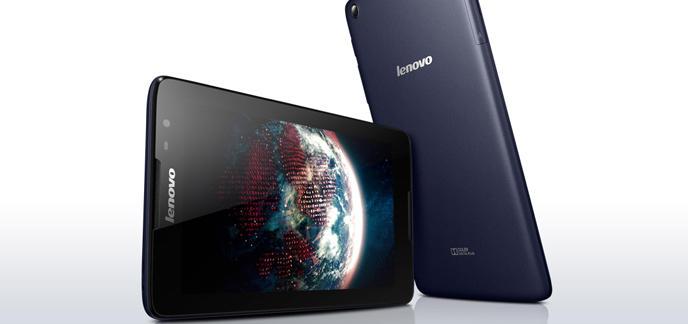 i_lenovo-tablet-a8-50-blue-front-back-4.jpg