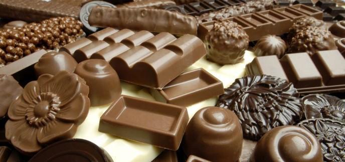 i_les-francoais-et-le-chocolat-un-amour-ambivalent-1024x682.jpg