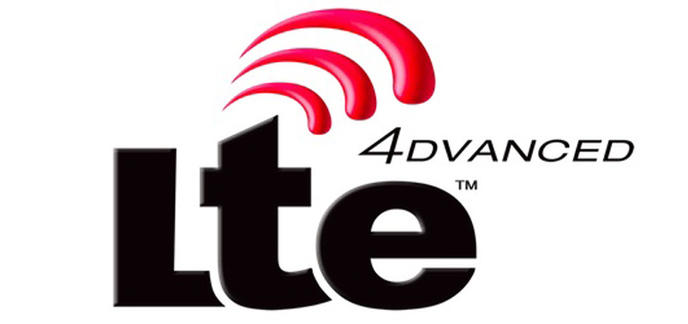 i_lte-advanced-logo-rgb-l.jpg