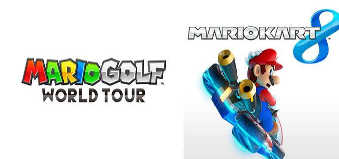 i_mario-golf-world-tour.jpg
