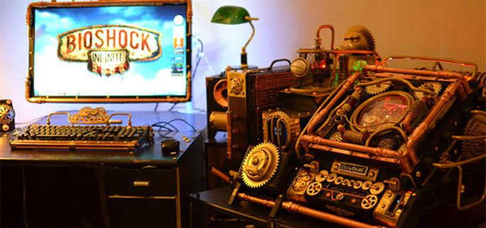 i_meilleurs-mods-pc-consoles-souris-claviers-manettes12-1.jpg