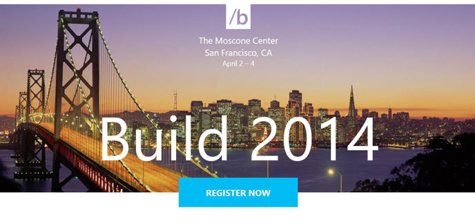 i_microsoft-build-2014.jpg