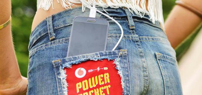 i_microsoft-recharger-smartphone-jean.jpg