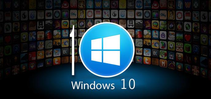 i_microsoft-windows10.jpg