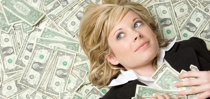 Cherche femme riche au senegal