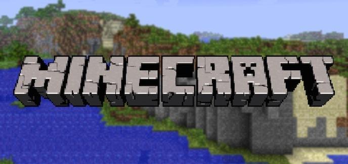 i_minecraft-5.jpg