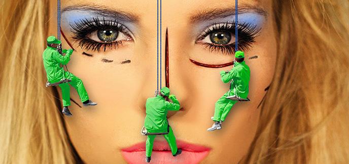 i_mode-selfie-augmente-chirurgie-plastique-moins-de-30-ans-2.jpg