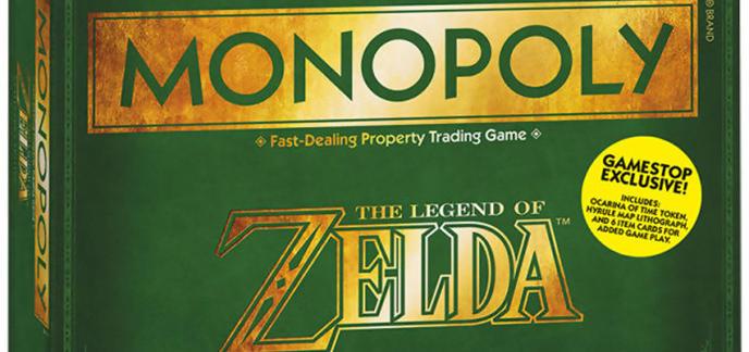 i_monopoly-zelda-4.jpg