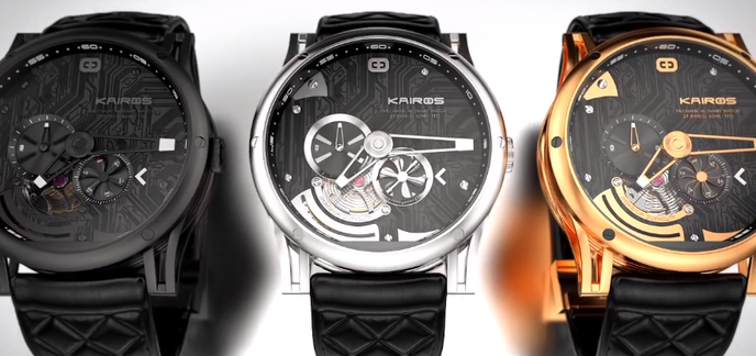 i_montre-connectee-kairos-watches5.png