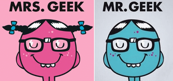 i_mr-and-mrs-geek.png