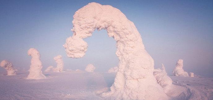 i_neige2.jpg