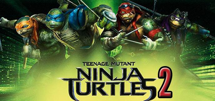 i_ninja-turtles-2.jpg