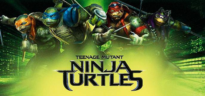 i_ninja-turtles-illustration-film.jpg
