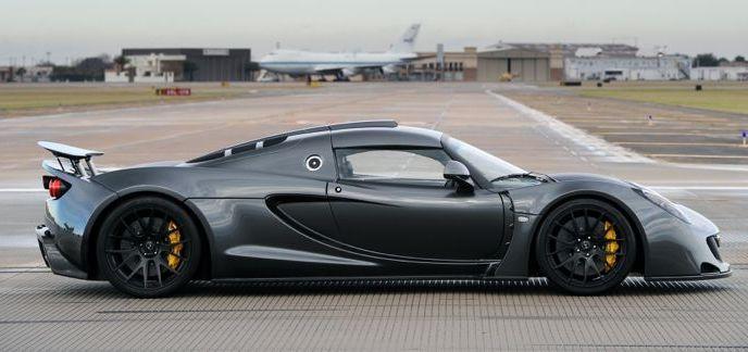 i_nouvelle-voiture-la-plus-rapide-du-monde.jpg