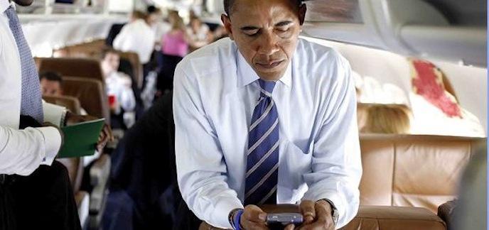 i_obama-2.jpg