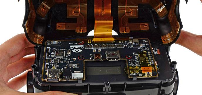 i_oculus-rift-smartphone-ifixit.jpeg