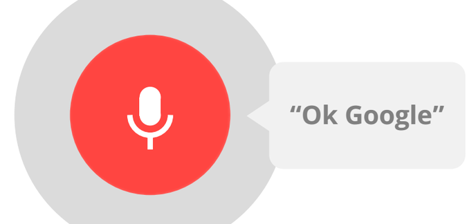 i_ok-google.png