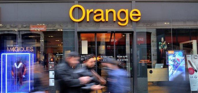 i_orange-dgse.jpg