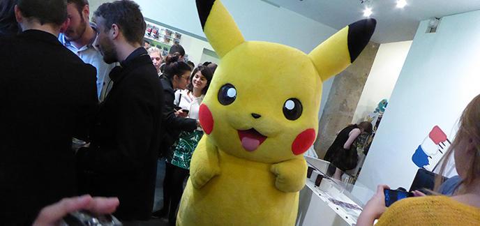 i_pikachu-1.JPG