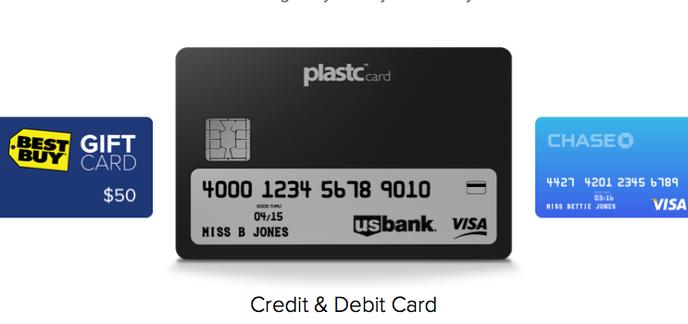 i_plastc-card.png