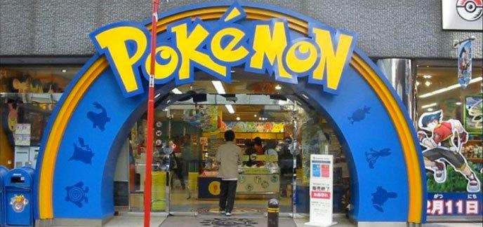 i_pokemon-center-paris.jpg