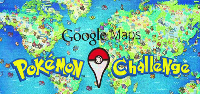 i_pokemon-challenge-description.jpg
