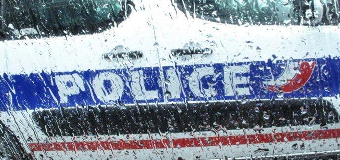 i_police.jpg