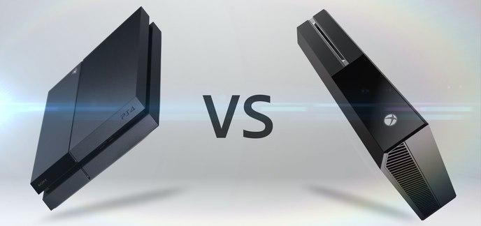 i_ps4-vs-xbox.jpg