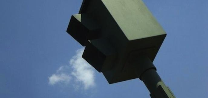 Radar rencontre two site de rencontre sexe metz