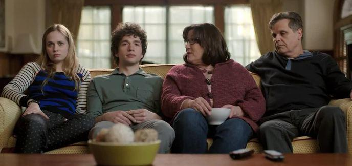 i_regarder-serie-hbo-avec-parents-impossible.jpg