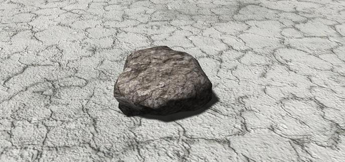 i_rock-simulator-2014-meilleur-jeu-simulation-monde2.jpg