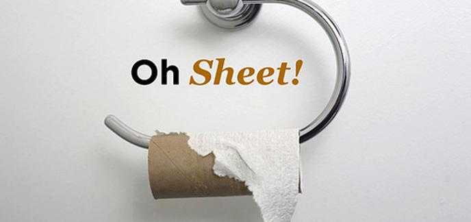 i_rollscout-jamais-court-papier-toilette2-1.jpg